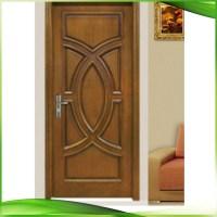 Teakwood Door & Teak Wood Door Frames