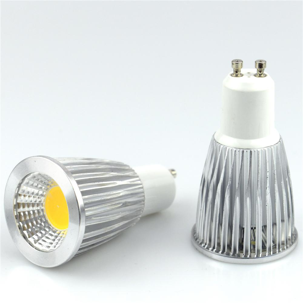 Led Gu10 5w High Quality 5w 7w Dimmable Neutral Packing 110v 220v Led Spots Gu10 Buy Led Spots Gu10 Led Spots Gu10 Gu10 Dimmabe Product On Alibaba