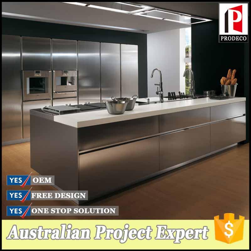 modern kitchen design special offer modern kitchen design modern kitchen design kitchen cabinet price kitchen cupboard wooden