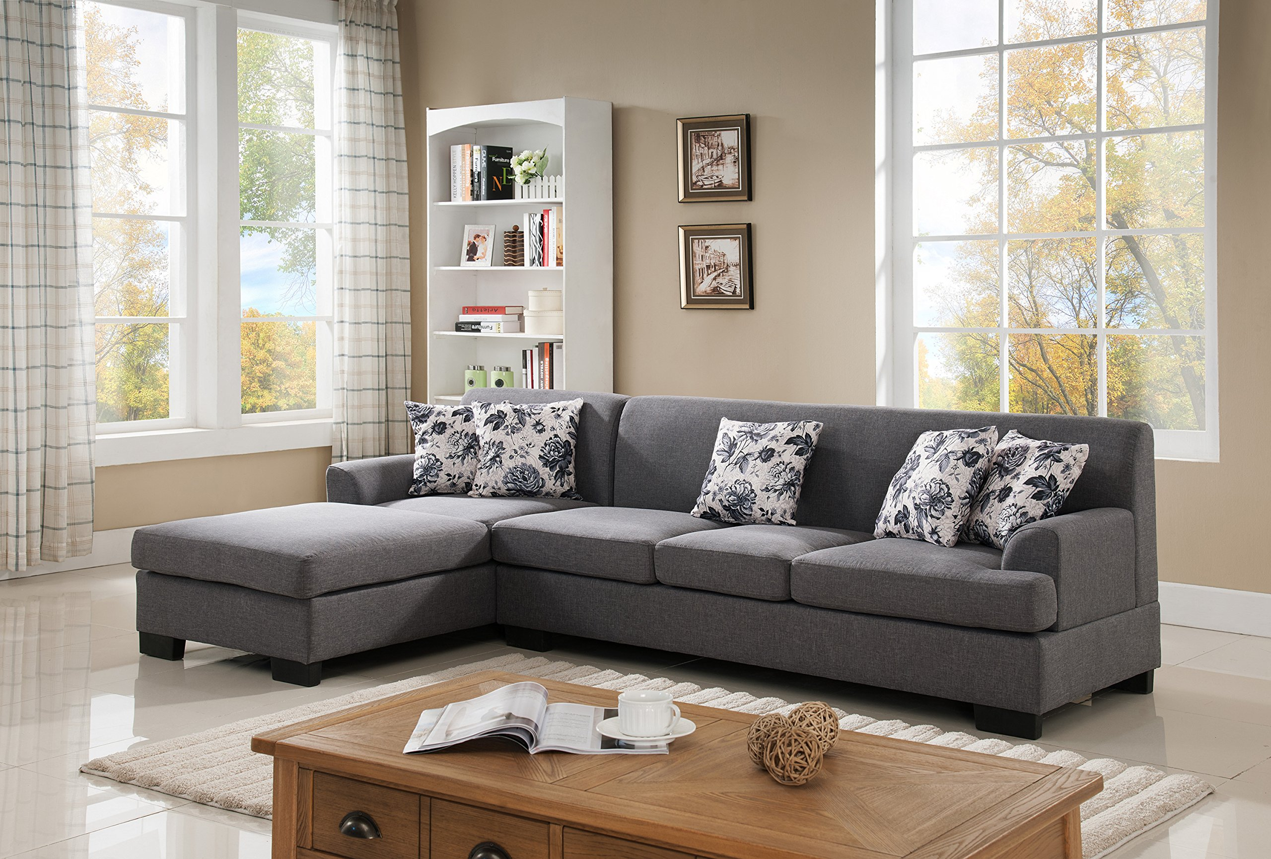 Sofa Set On Sale Cheap Modern Sofa Set For Sale Find Modern Sofa Set For Sale