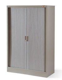 Roll Door Cabinet | online information