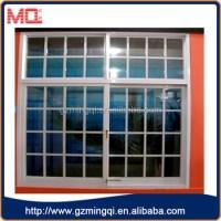Window Grills Design For Sliding Burglar Proof Windows ...