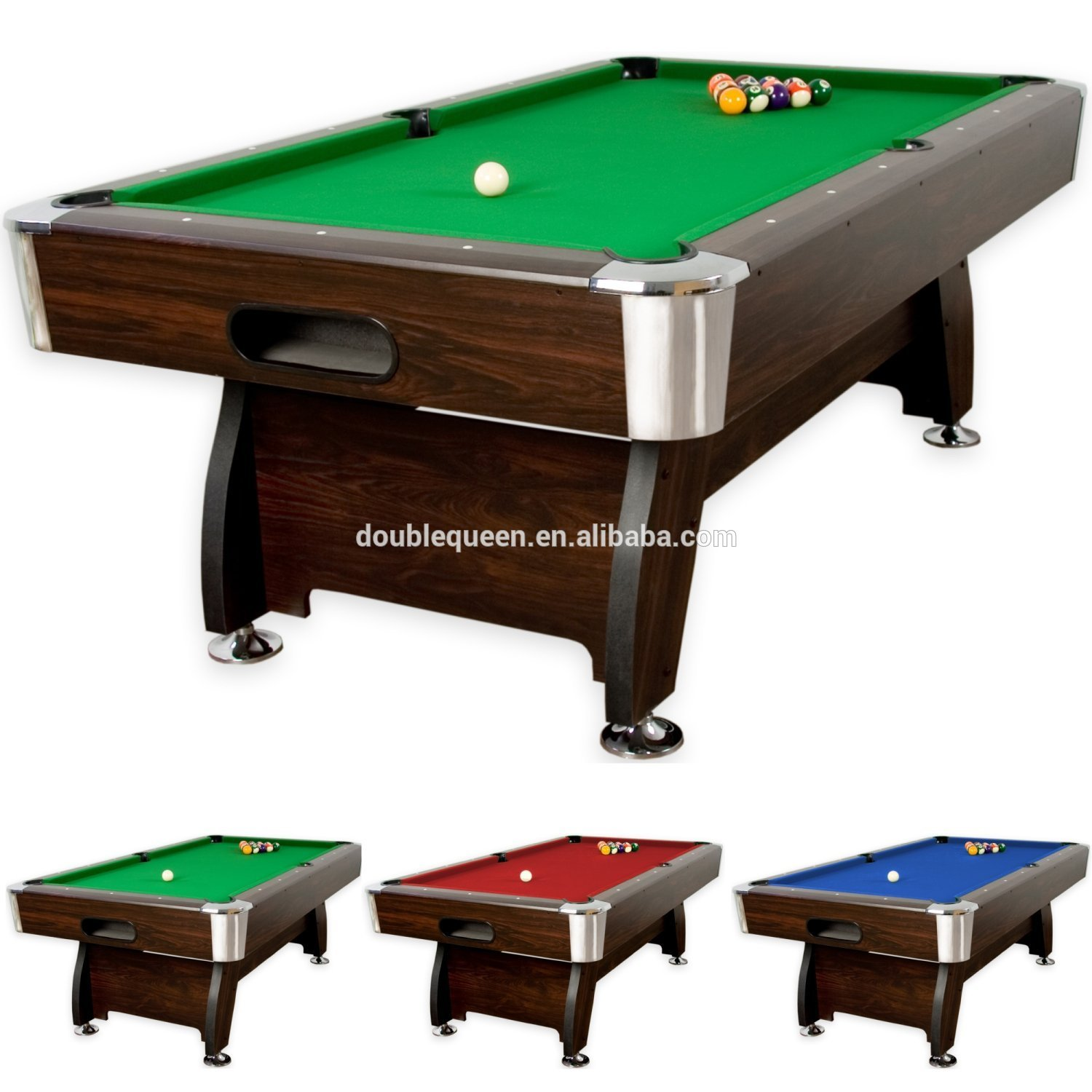 Cash Pool Automaten Carom Pool Table Billiard Table For Sale Buy Carom