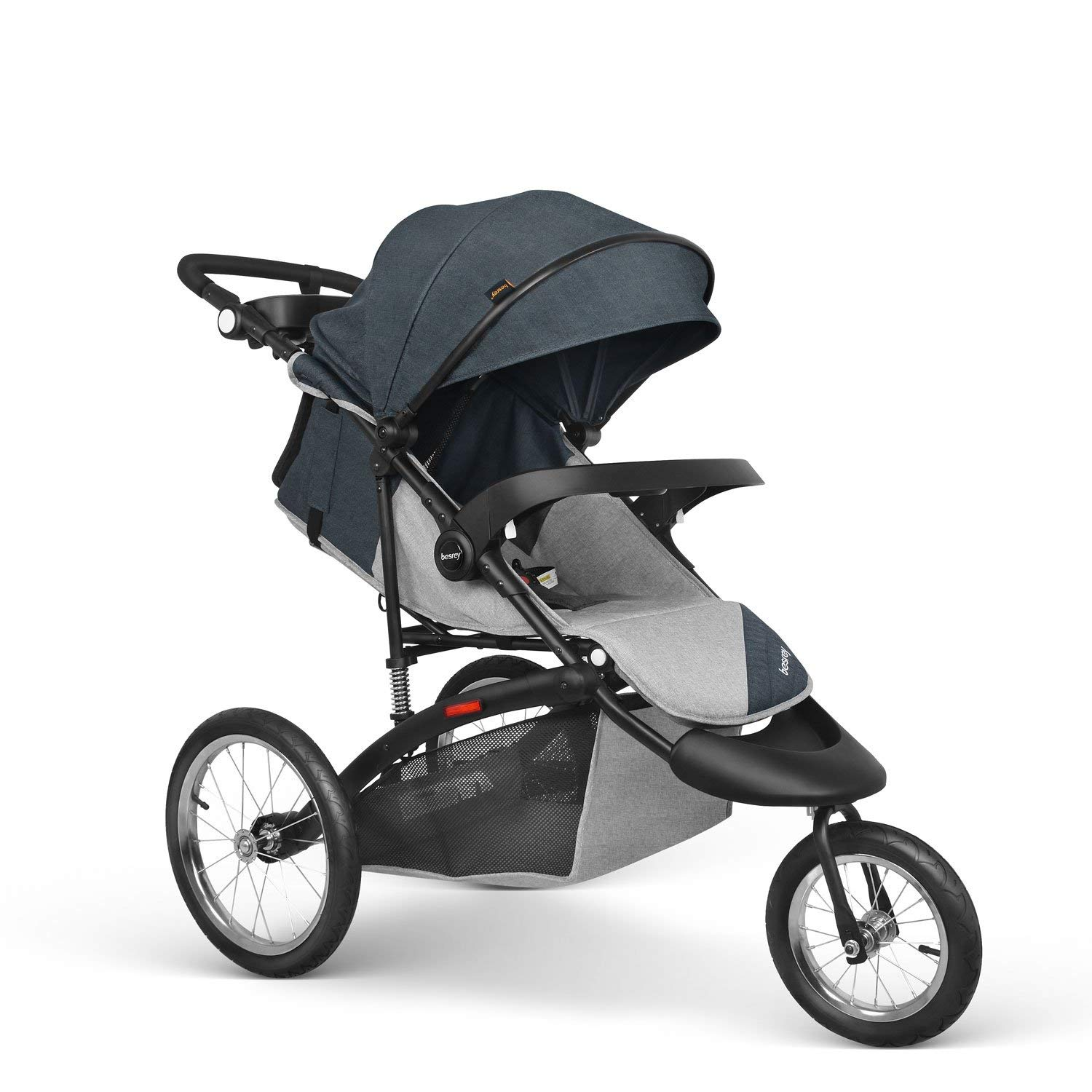 Jogging Stroller Weather Shield Cheap Baby Jogging Strollers Find Baby Jogging Strollers