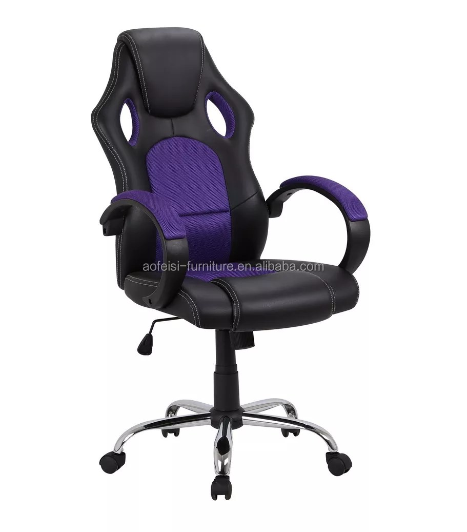 Computer Chair Ergonomically Correct Large Size Big And Tall Gaming Chair High Back Computer Chair Ergonomic Racing Chair Leather Swivel Executive Office Chair In Buy Gaming Chair