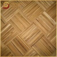 Marquetry Maple Wood Engineered Parquet Flooring - Buy ...