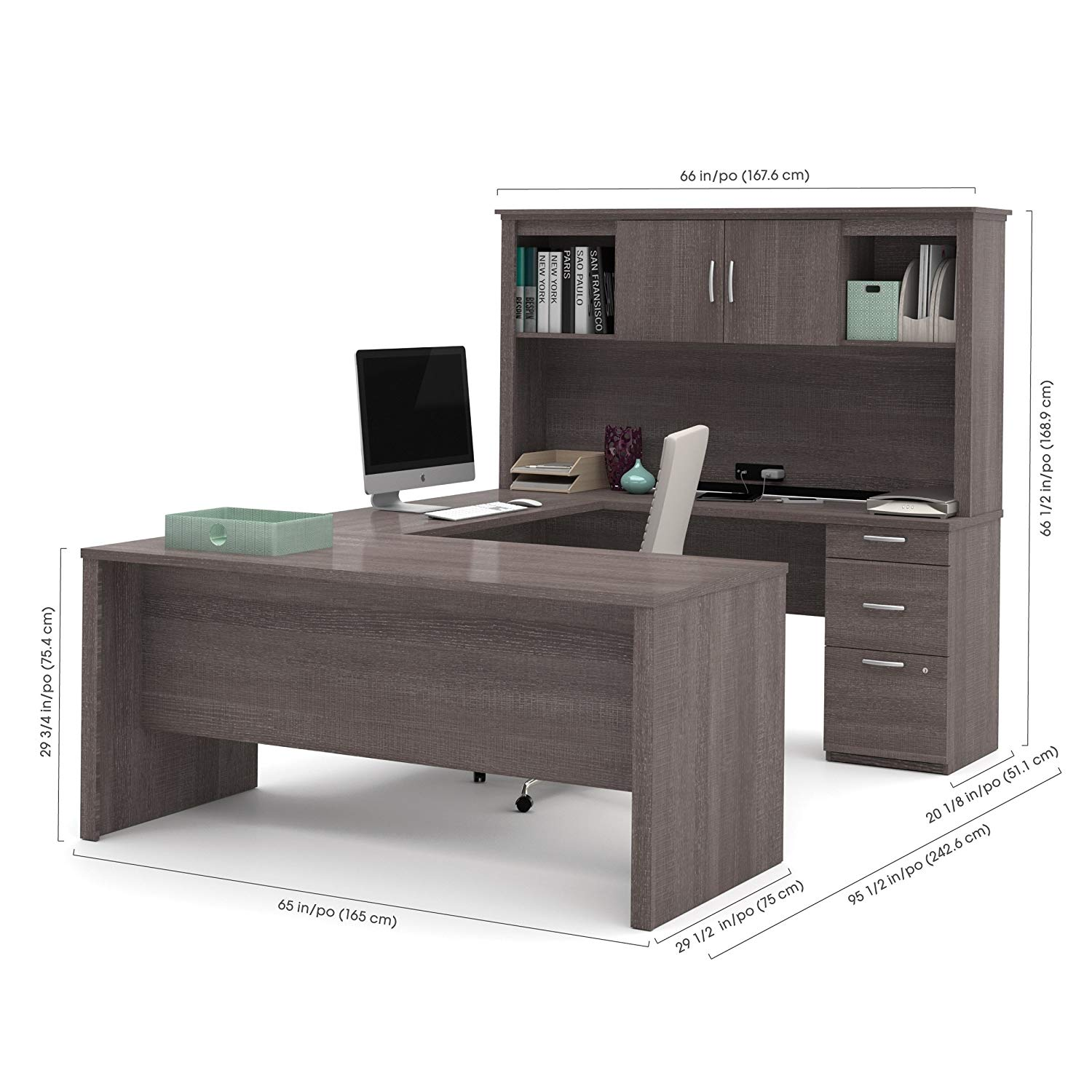 Executive L Shaped Desk Cheap L Shaped Executive Desk Find L Shaped Executive Desk Deals