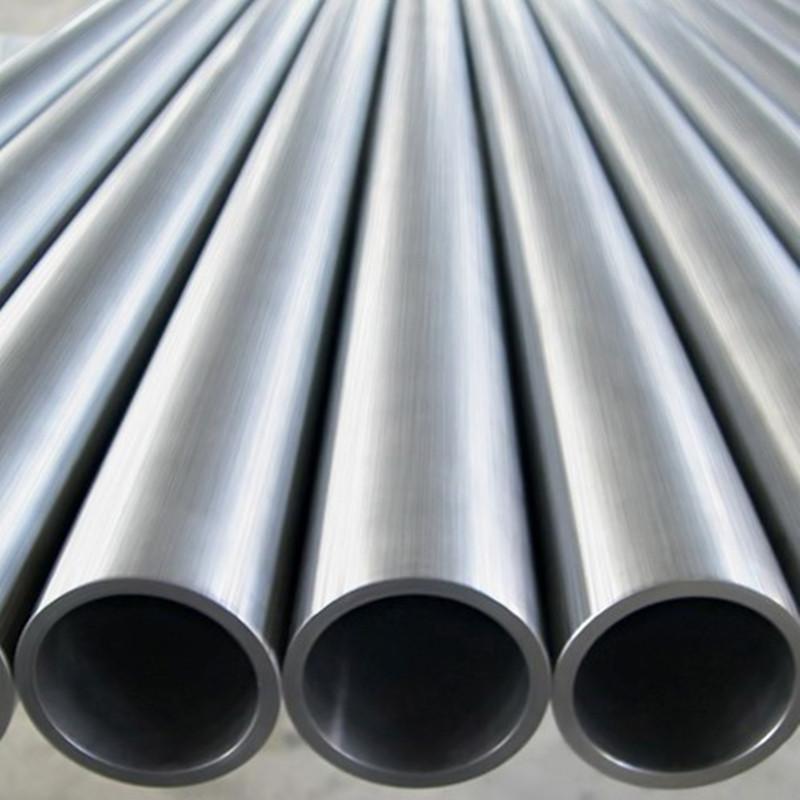 stainless steel vs galvanized steel price