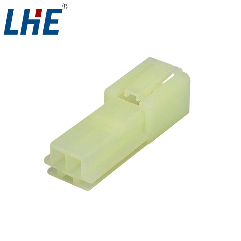 Gm Electrical Connectors, Gm Electrical Connectors Suppliers and