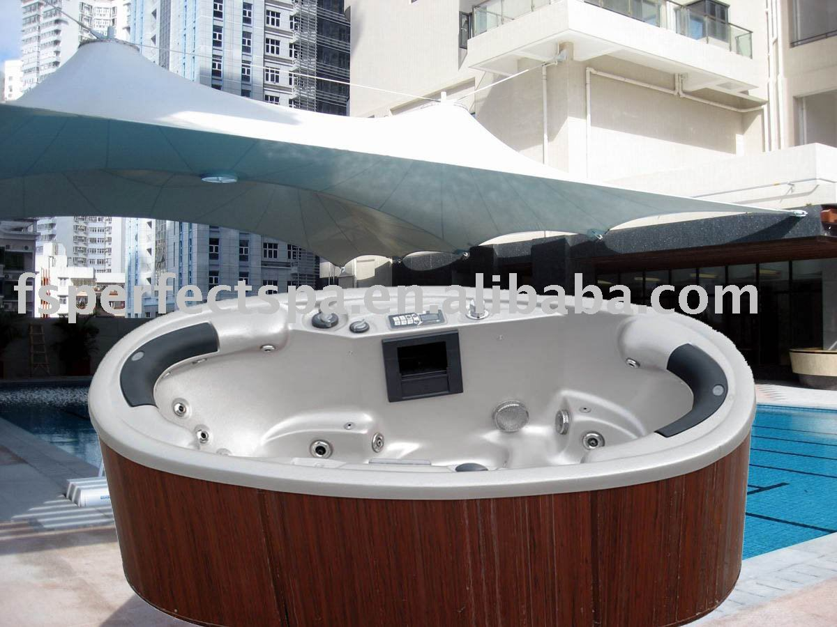 Whirlpool Outdoor Groß Mini Whirlpool Buy Mini Whirlpool Outdoor Spa Spa Tub Product On Alibaba