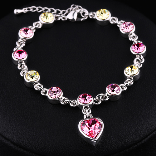 Premier Designs Bracelet Jewelry, Premier Designs Bracelet Jewelry