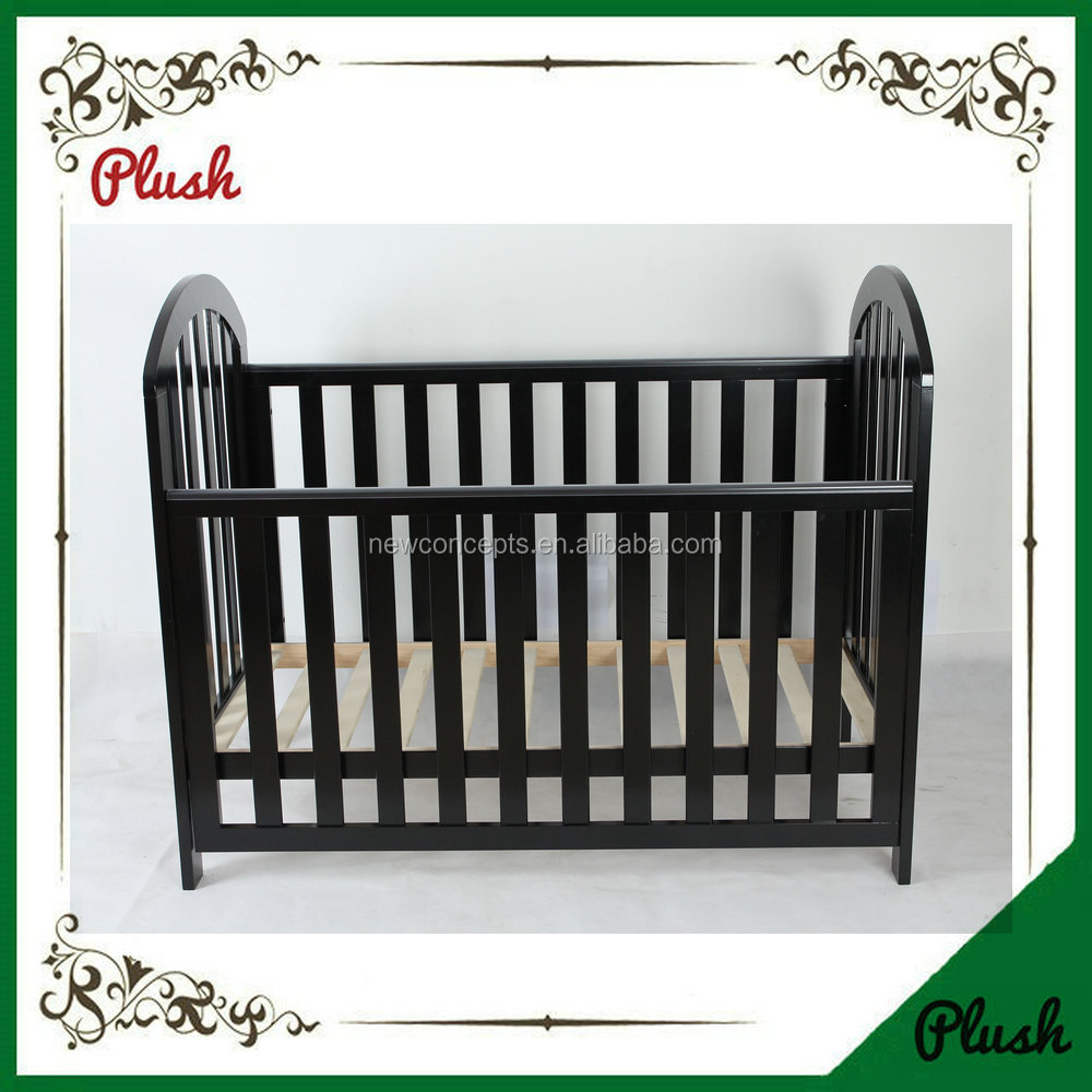 Baby Cots That Attach To Beds Attachable Baby Bed Baby Cot Bed Prices Buy Baby Cot Bed Prices Attachable Baby Bed New Born Baby Bed Product On Alibaba