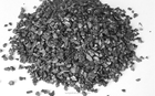 F.C 90-95% electrical calcined anthracite