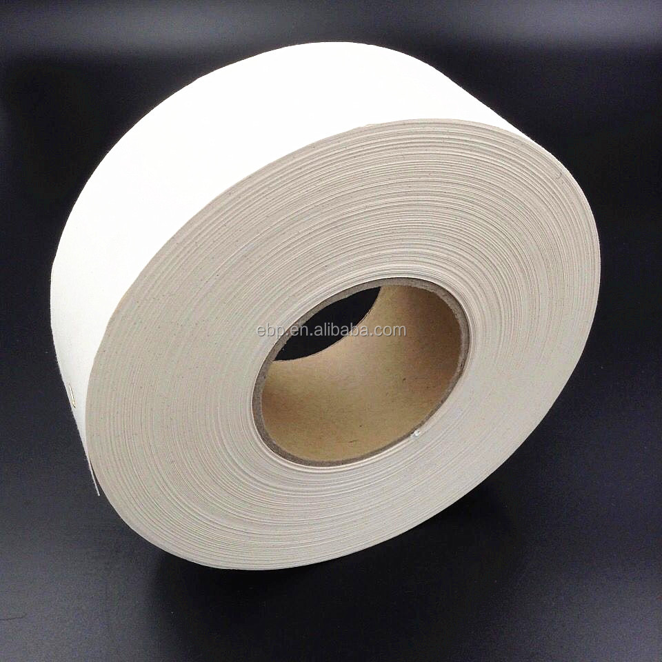 Drywall Paper Tape Drywall Joint Paper Tape For Gypsum Board Buy Adhesive Paper Tape Adhesive Paper Corner Tape Kraft Paper Tape Product On Alibaba