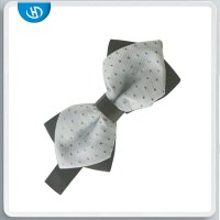 High Quality Custom Mens Chinese Bow Ties With Wedding ...
