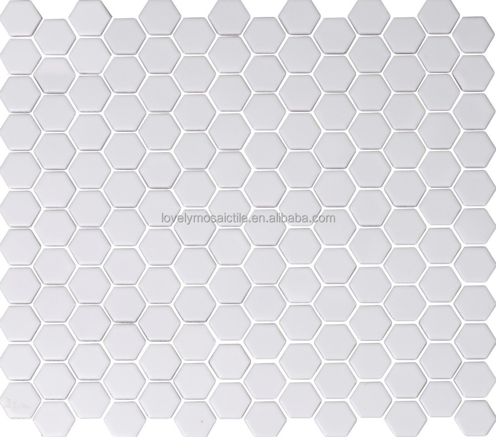 Small tiles for crafts - Cheap Mosaic Tiles For Crafts Small Mosaic Tiles For Crafts Craft Mosaic Tiles Cheap Small