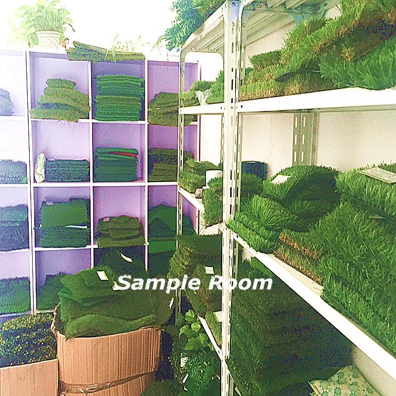 190 Stitchs Turf Grass Different Kinds Of Grass - Buy Different