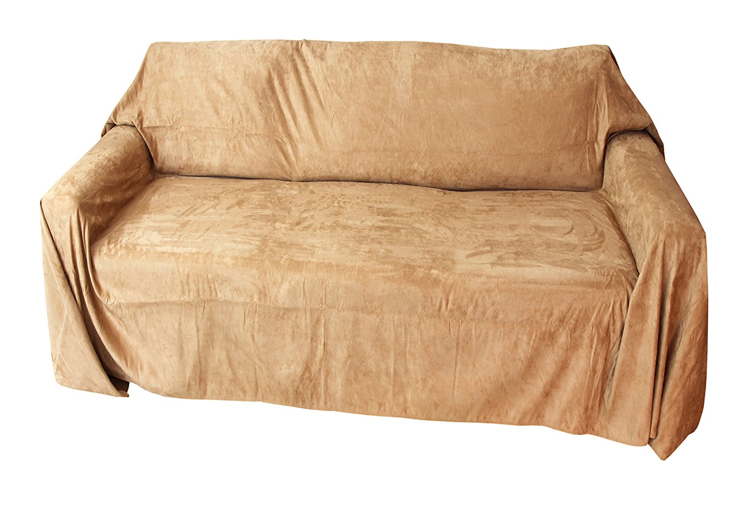 Cheap Wide Cushion Couch Find Wide Cushion Couch Deals On Line At - Extra Wide Couch