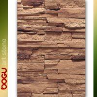 Foam Wall Tiles | Tile Design Ideas