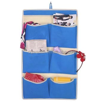 Fabric Wall Hanging Storage Pocket Buy Decorative Wall