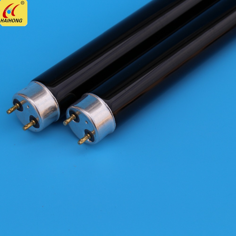 Ultraviolet Lamp Uv Curing Lamp Ultraviolet Lamp T8 10w Black Uv Lamp Tube Blb Buy Blb 10w Uv Blb Lamp Uv Curing Lamp Product On Alibaba