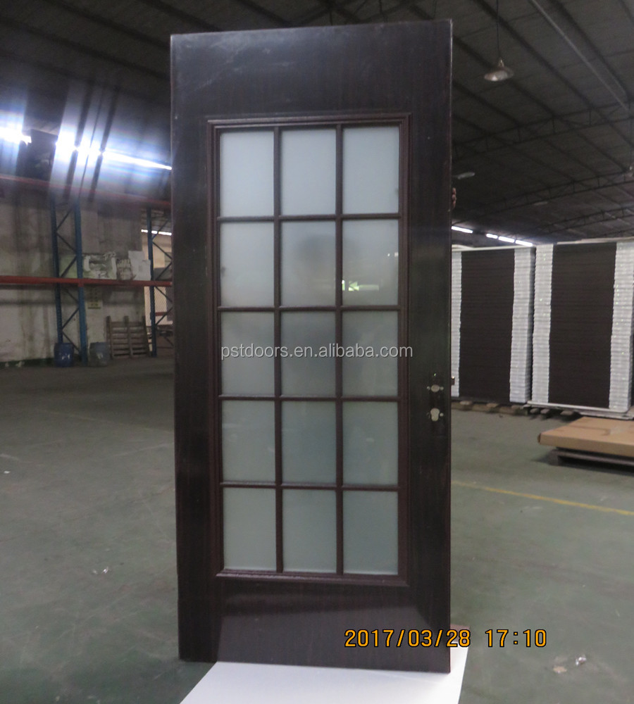 Glass Entry Doors Metal Glass Double Entry Doors Oval Glass Entry Door Entry Glass Door For Europe And North American Market Buy Frosted Glass Entry Doors Commercial
