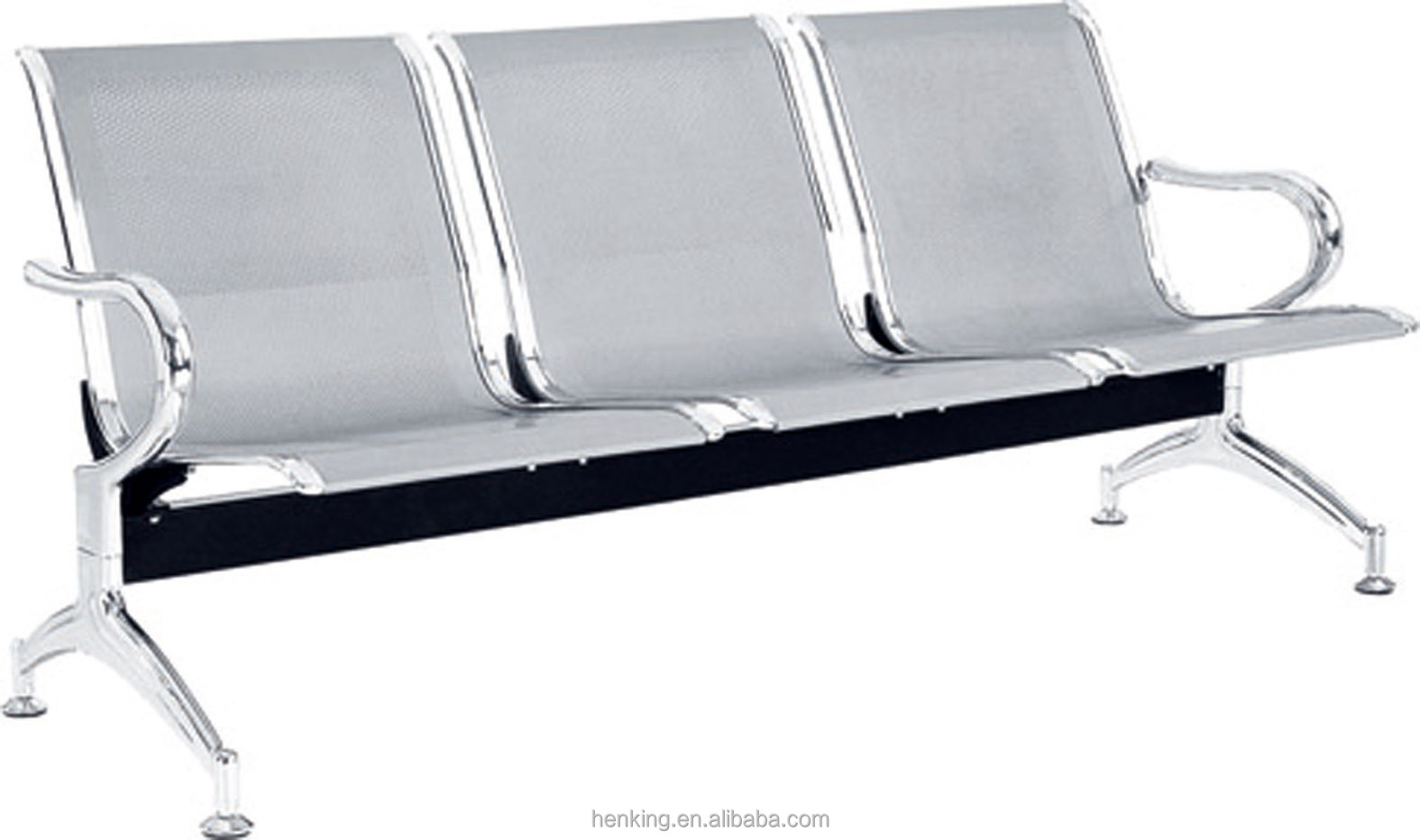 Sofa Set In Metal Sofa Steel Stainless Steel Sofas Archiproducts Thesofa