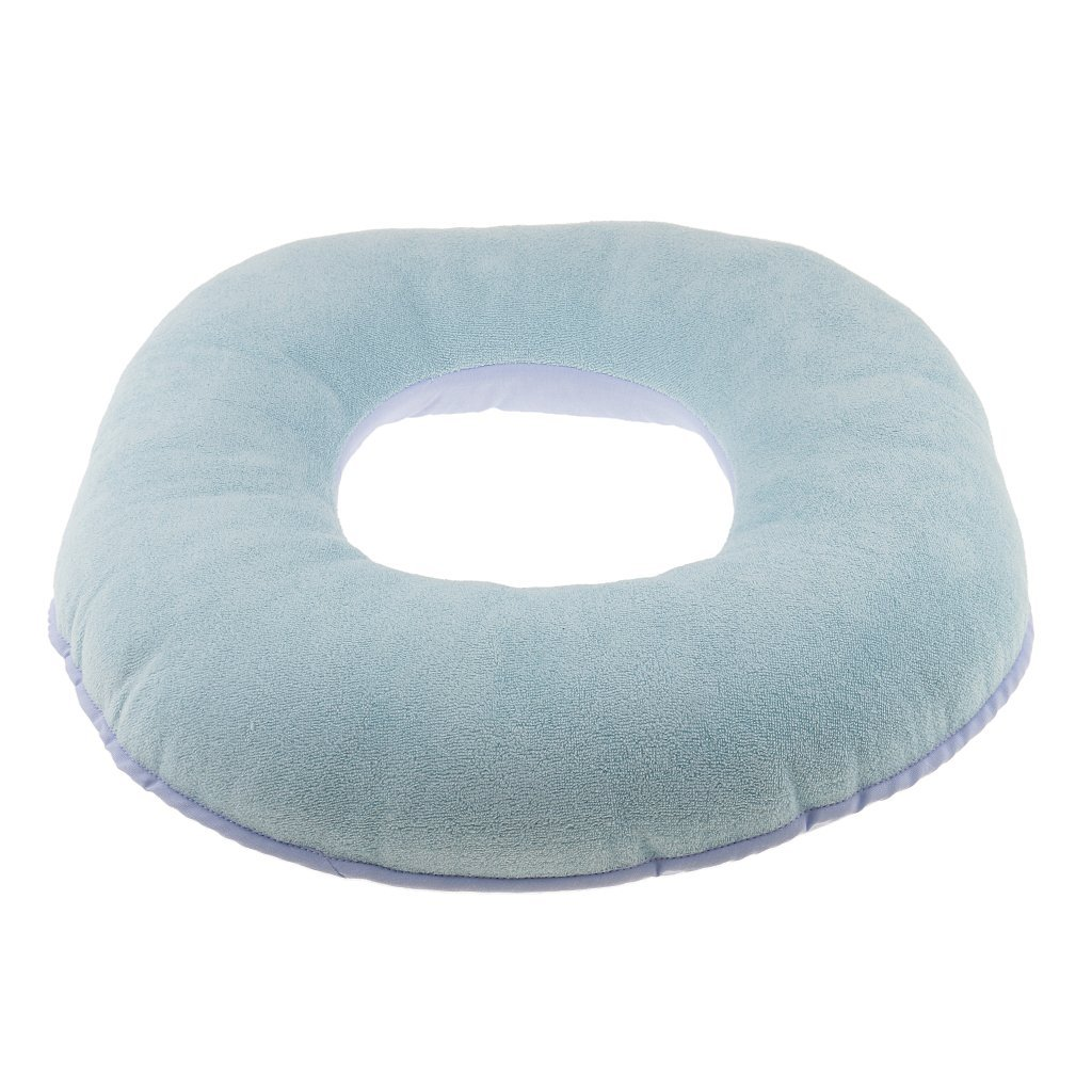 Bed Sore Cushions Cheap Bedsore Beds Find Bedsore Beds Deals On Line At Alibaba