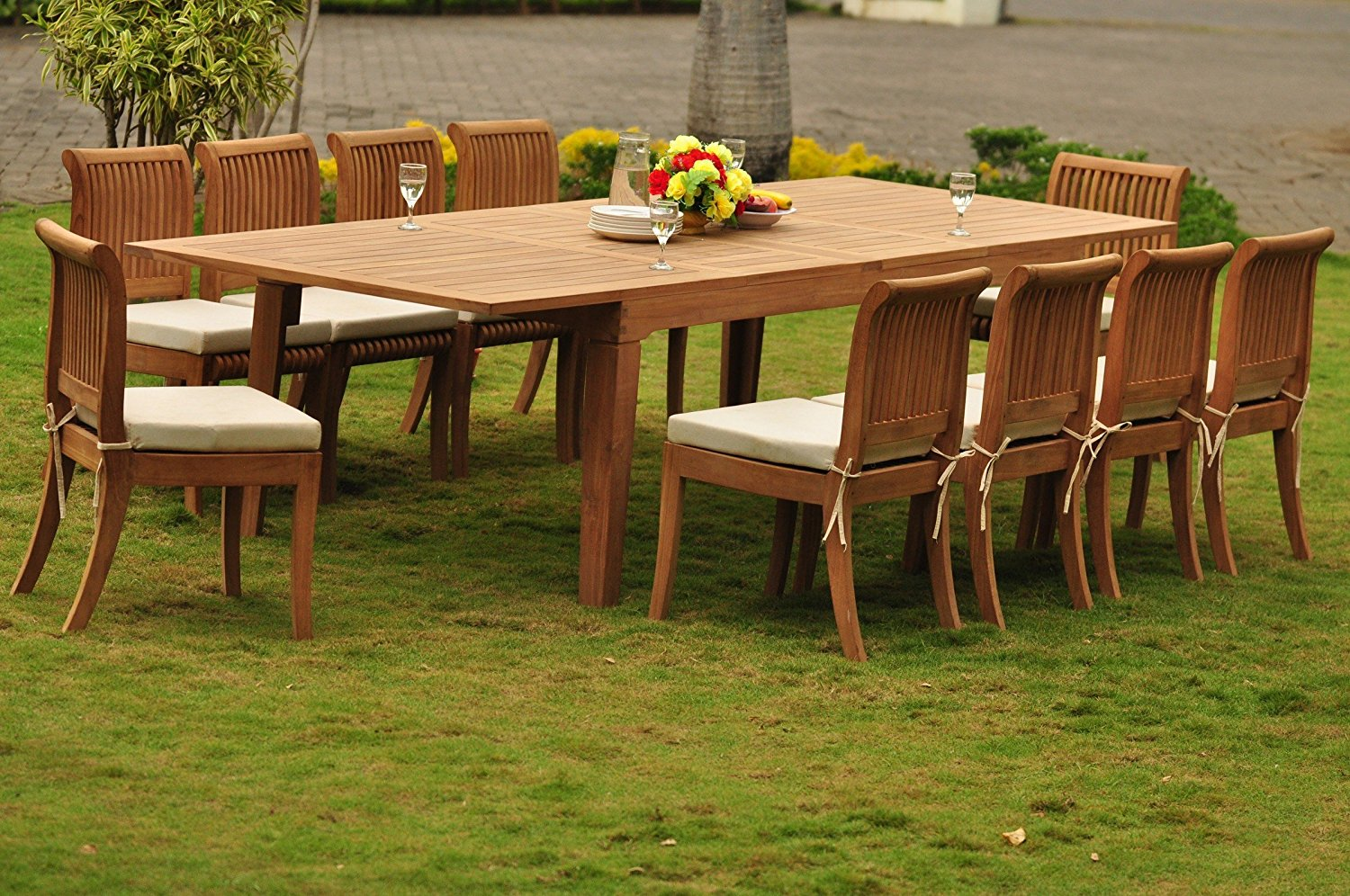 10 Seat Dining Table Set Cheap 10 Seater Dining Table Find 10 Seater Dining Table Deals On
