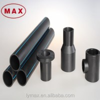 Hdpe Oil And Gas Pipe Pe Fittings - Buy Hdpe Gas Pipe ...
