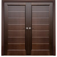 Safety Luxury Modern Teak Wood Main Door Design - Buy Teak ...