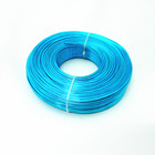 Wholesale High Quality Straight Colored Aluminum Wire