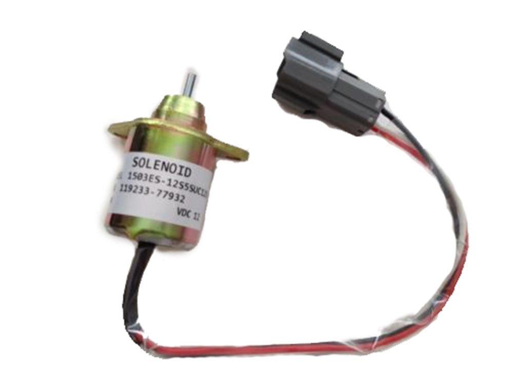 John Deere 720 Diesel Wiring Diagram On 2500e John Deere Mower
