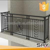 List Manufacturers of Iron Balcony Railings Designs, Buy