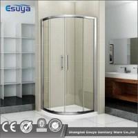 3 Panel Sliding Shower Door,3 Sided Shower Enclosure - Buy ...