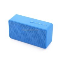 2016 Music Bluetooth Pillow Speaker With Bettery Removable ...