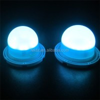 Mini Single Battery Power Operated Led Lights - Buy Mini ...
