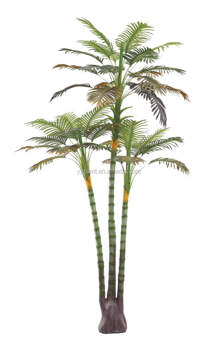 Artificial Areca Palm Tree Potted Plants Artificial Chrysalidocarpus Lutescens Bonsai Synthetic Indoor Coconut Tree Buy Artificial Chrysalidocarpus All About Palm Trees For Sale Buy Palm Trees Indoor Amp Outdoor