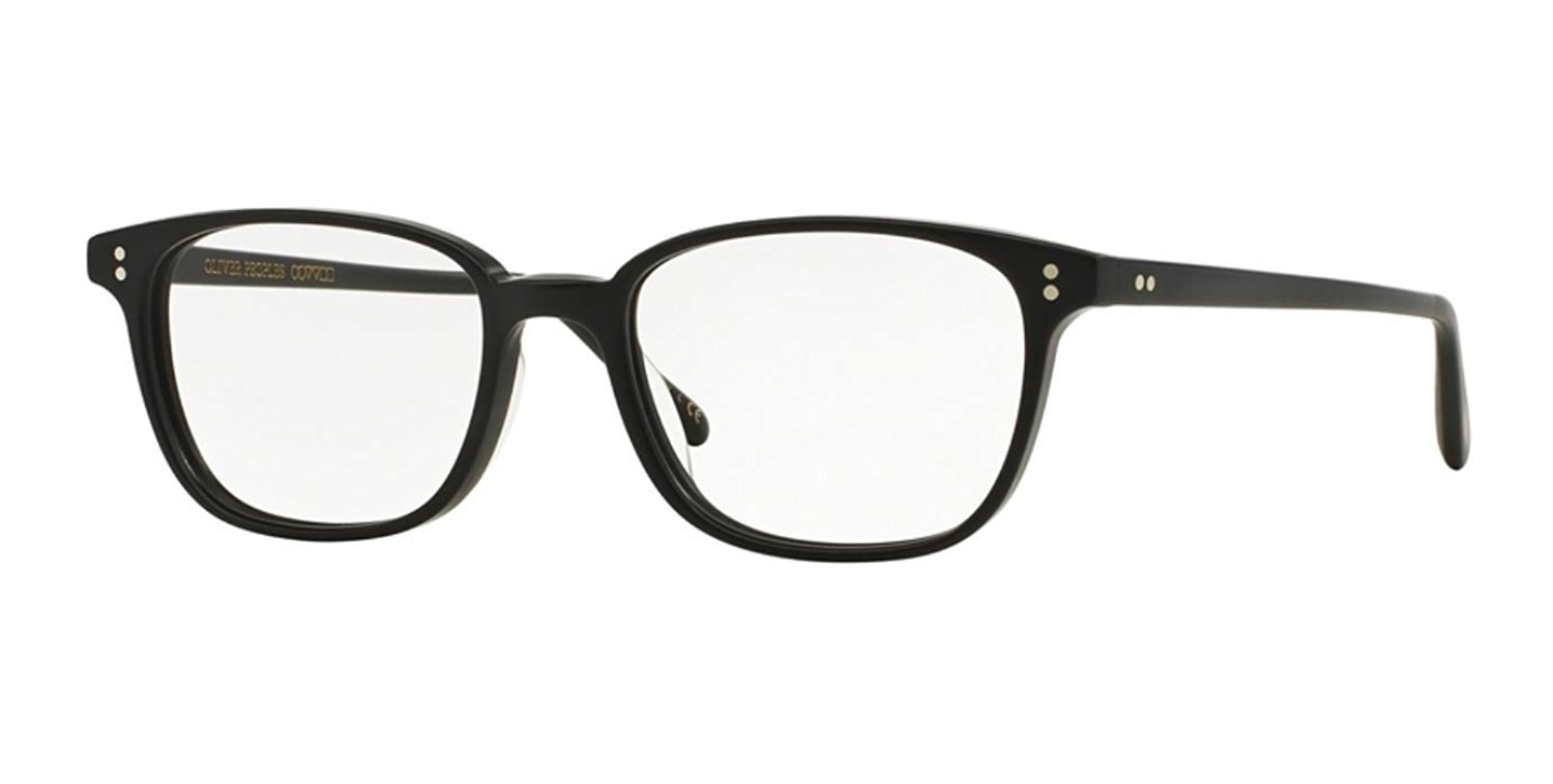 Cheap Glasses Cheap Glasses Oliver Peoples Find Glasses Oliver Peoples Deals On