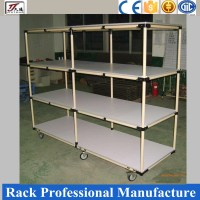 Pvc Pipe Storage Shelves. Outdoor Storage Shelves New Book ...