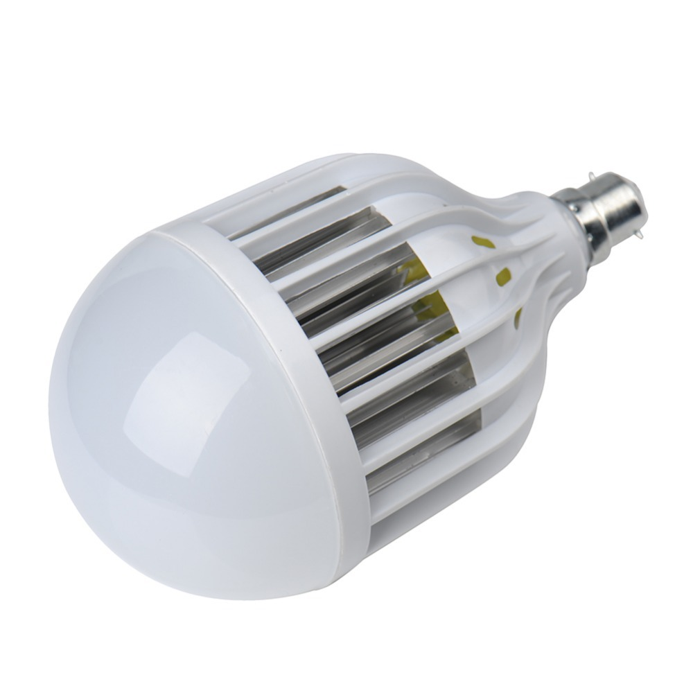 Led 220v Wholesale Led Bulb 36w Led Lamp B22 220v Cold Warm White Bulb Led Illumination Lighting Free Shipping