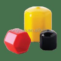 Soft Pvc Uv Resistant Pipe Plastic End Cap - Buy End Cap ...