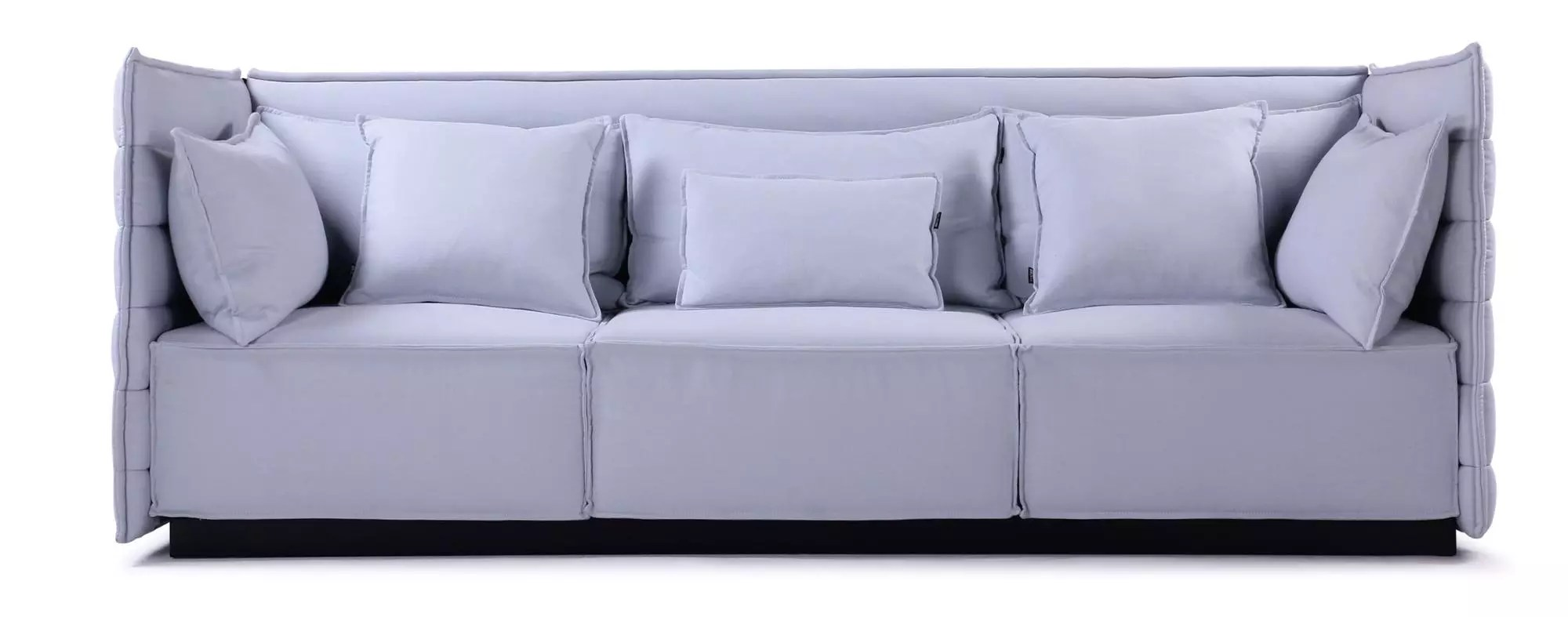 Sofa Unik Sectional Sofa Furniture Couch Living Room Unik 2018 Desain Baru Buy Furniture Sofa Sofa Ruang Tamu Sofa Sofa Sectional Unik Product On Alibaba