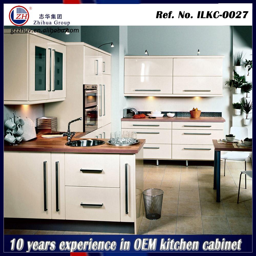 kitchen cabinet design hotel kitchen buy modern high gloss kitchen modern kitchen design kitchen cabinet price kitchen cupboard wooden