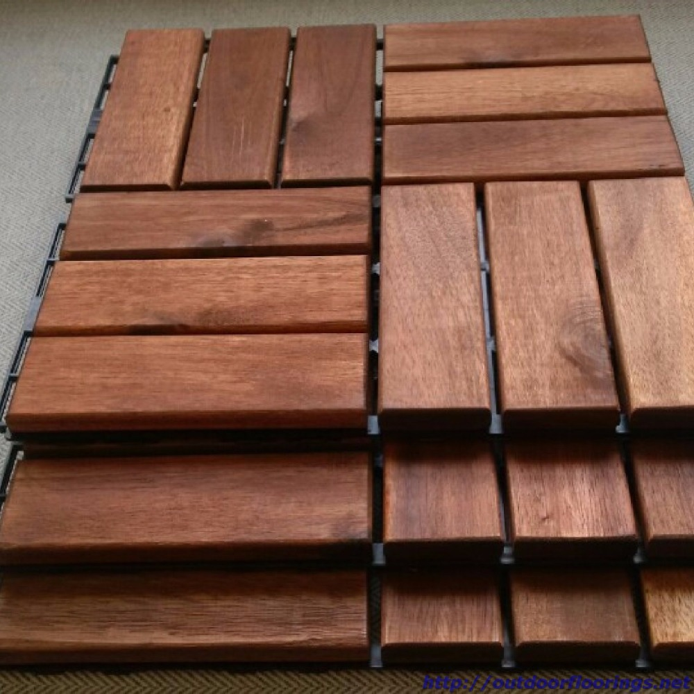 Interlocking Deck Tiles Floor Tile For Garden Sets Outdoor Furniture Wooden Floor Diy Interlocking Deck Tile For New Model Buy Interlocking Plastic Floor Tiles Wooden Floor
