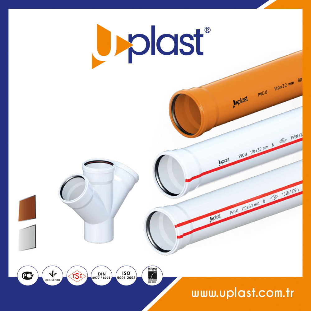 Pvc Joints Pvc Waste Water Pipe Joints Buy Pvc Pipe Pvc Pipe And Fittings Pvc Fittings Product On Alibaba