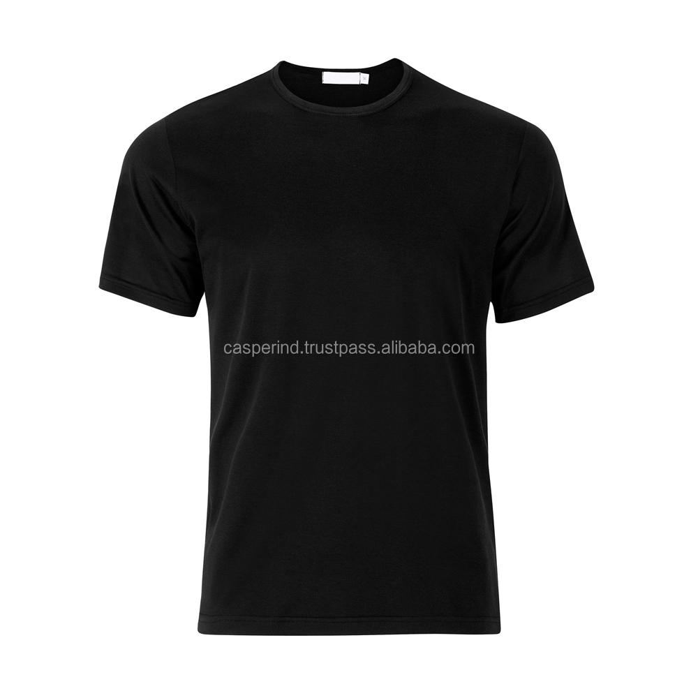 Black t shirt in bulk - Black T Shirt In Bulk 18