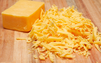 Best Quality Cow Cheddar Cheese At Cheap Prices Ready Now