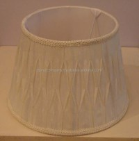 Children Table Lamp Shade - Buy Exclusive Lamp Shade ...