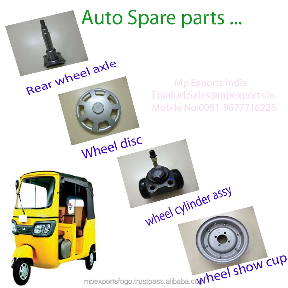 Wholesale Suppliers In Tanzania Tanzania Tricycle Spare Parts Wholesalers Buy Autorickshaw Spares Exporters Wholesale Suppliers In Tanzania Tanzania Auto Spare Parts Suppliers
